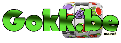 Gokk.be – Veilig online gokken begint hier1