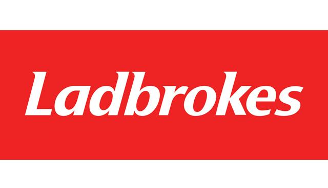 the ladbrokes life