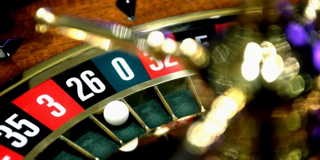 Legaal Gokken in België al een tijdje mogelijk