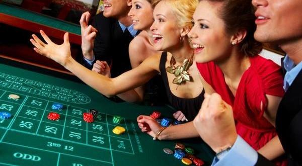 Bijna kwart miljoen Belgische gokkers op zwarte lijst